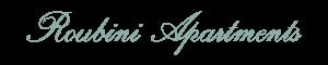 roubini-logo-galazoprasino